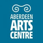Aberdeen Arts Centre Logo