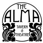 Alma-Tavern