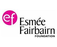 Esmée-Fairbairn-Foundation
