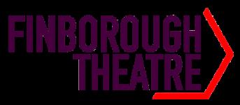 Finborough-Logo.png
