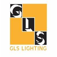 Gls Lighting