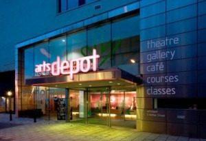 arts_depot_building