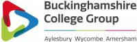 buckscollegegroup