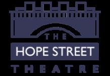 cropped-HOPE-STREET-THEATRE-COCKTAIL-BAR-LOGO-HI-RES-NO-BG-e1535236920451-3
