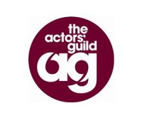 stagedata_actors_guild
