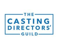 stagedata_casting