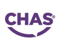 stagedata_chas