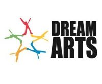 stagedata_dreamarts