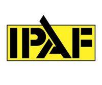 stagedata_ipaf