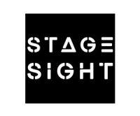 stagedata_stagesight
